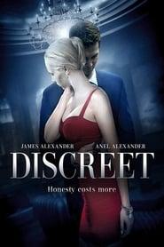 Discreet (2008)