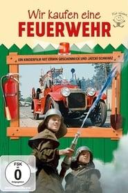 Wir kaufen eine Feuerwehr Stream deutsch