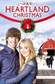 Heartland - Season 10 Season 0