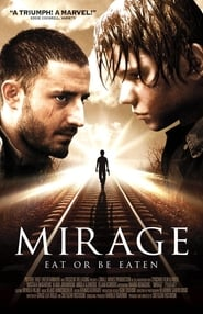 Mirage Film in Streaming Completo in Italiano