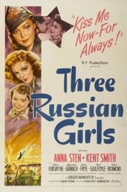 Three Russian Girls Ver Descargar Películas en Streaming Gratis en Español