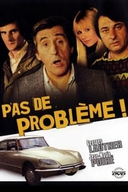 No Problem! Film in Streaming Completo in Italiano