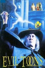 Qui a peur du diable ? (1992) Netflix HD 1080p
