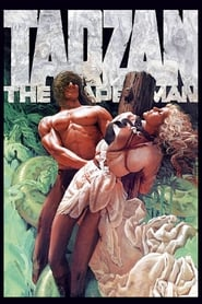 Tarzan, the Ape Man Netflix HD 1080p