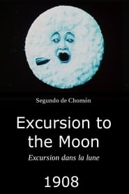 Excursion to the Moon