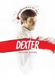Dexter 7º Temporada (2012) Blu-Ray 720p Download Torrent Dublado