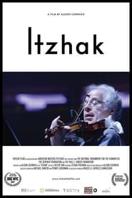 Itzhak (2017) Full Movie