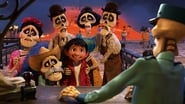 Watch Coco Online Streaming