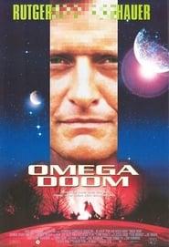 bilder von Omega Doom