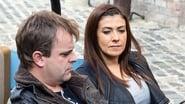 Coronation Street Season 55 Episode 226 : Wed Nov 19 2014