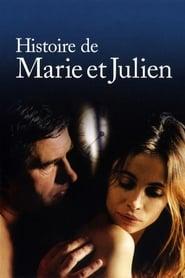 Histoire de Marie et Julien Netflix HD 1080p