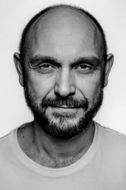 Norbert Rakowski