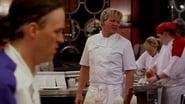 13 Chefs Compete (2)