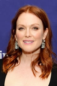 Julianne Moore Poster 11
