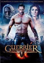 O Guerreiro (2017) Blu-Ray 1080p Download Torrent Dub e Leg
