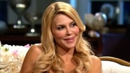 The Real Housewives of Beverly Hills staffel 3 folge 22