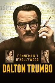 Dalton Trumbo Poster