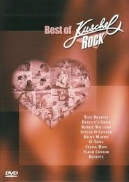 Best of Kuschelrock (2002)