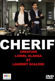 Streaming Cherif poster