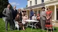 Agatha Christie's Poirot saison 13 episode 3