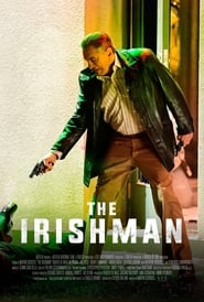 Watch The Irishman (2019)