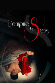 Watch Sexe entre amis streaming movie