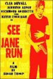 Imagenes de See Jane Run