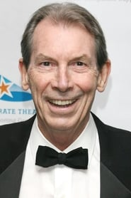 Peliculas Richard Easton