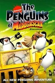 Penguins of Madagascar: Gone In A Flash
