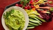 watch Martha Stewart's Cooking School Episode 10 full online