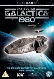 serien Galactica 1980 deutsch stream