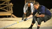 The Challenge staffel 27 folge 5 deutsch