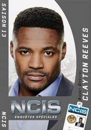 NCIS - Season 8 Season 13