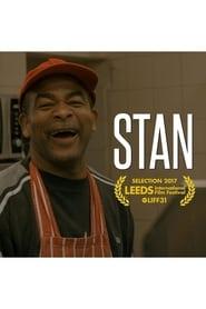Stan (2017)