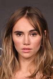 Image Suki Waterhouse