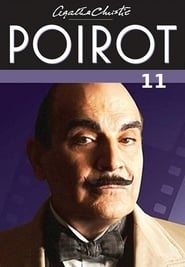 Agatha Christie's Poirot saison 11 streaming vf