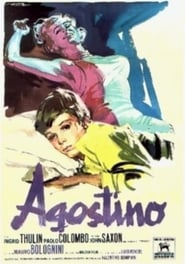 Agostino Film in Streaming Completo in Italiano