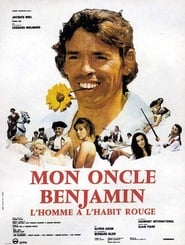Mon oncle Benjamin en Streaming complet HD