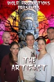 Watch The Artifact (2011)