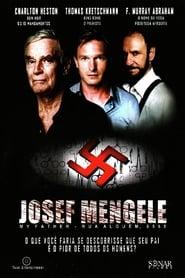 Josef Mengele Dublado Online
