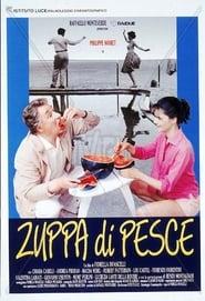 Fish Soup (1992)