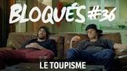 Bloqués saison 1 episode 36