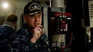 The Last Ship staffel 5 folge 4 deutsch