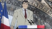 Lupin the Third saison 5 episode 9