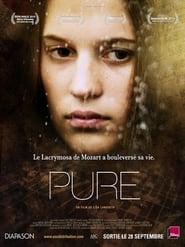 Pure (2009) Netflix HD 1080p