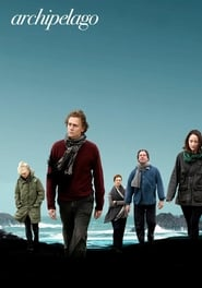 Tom Hiddleston a jucat in Archipelago