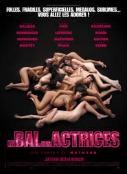 The Actress' Ball