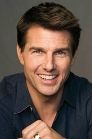 Tom Cruise profile image 10