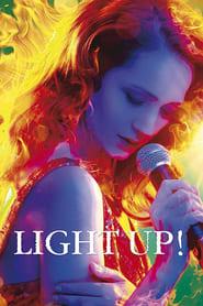 Light Up! (2017)