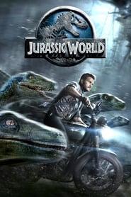 Watch Jurassic World Online Movie